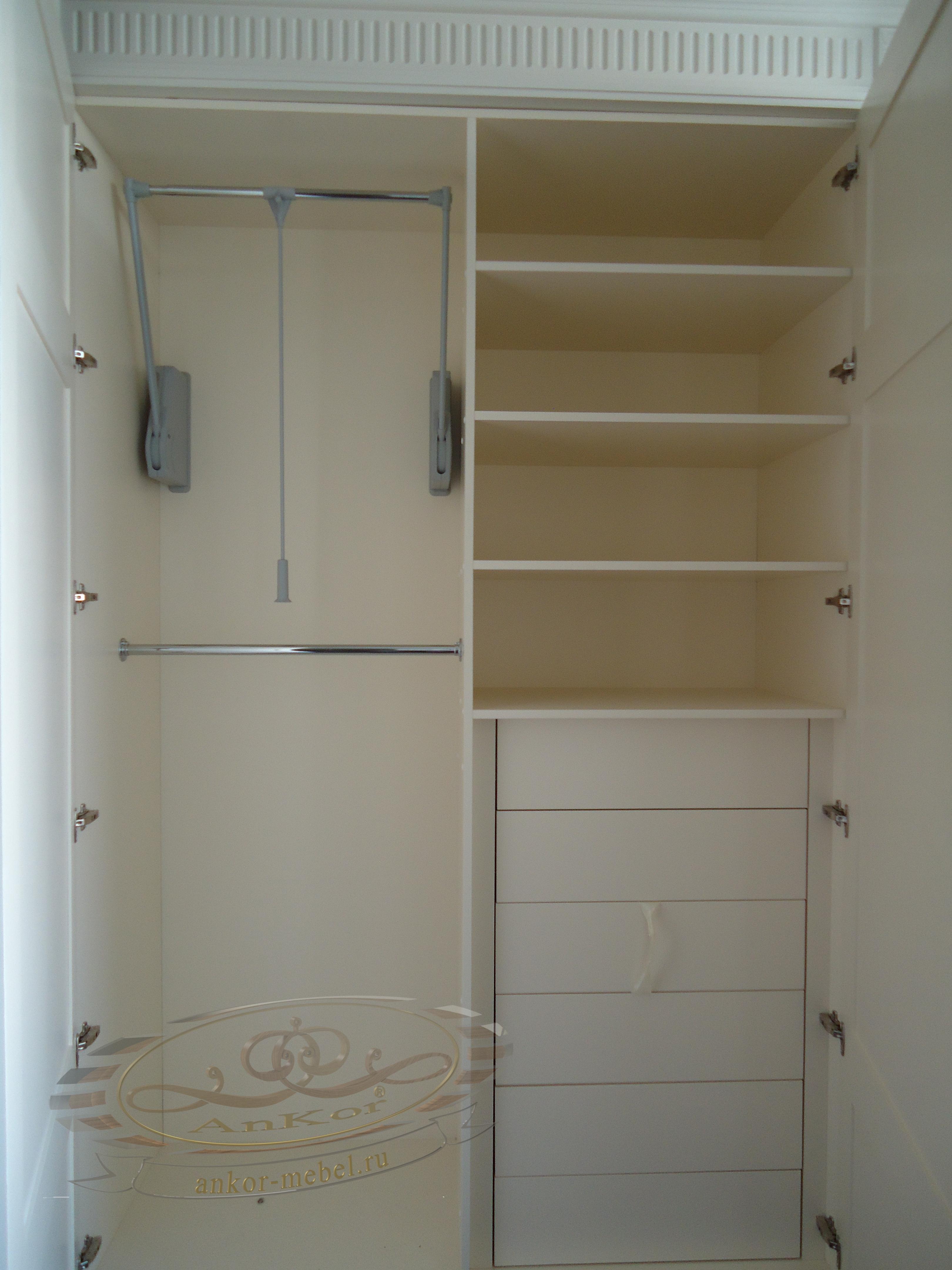 Мебель0,47