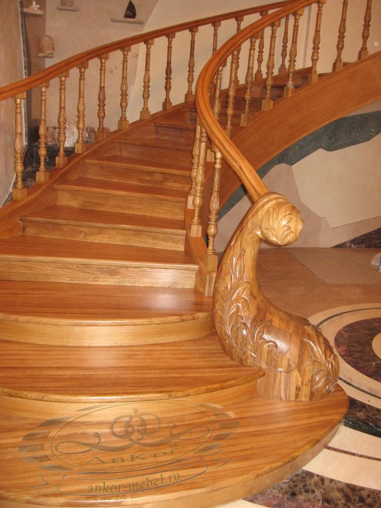 Лестницы0,41