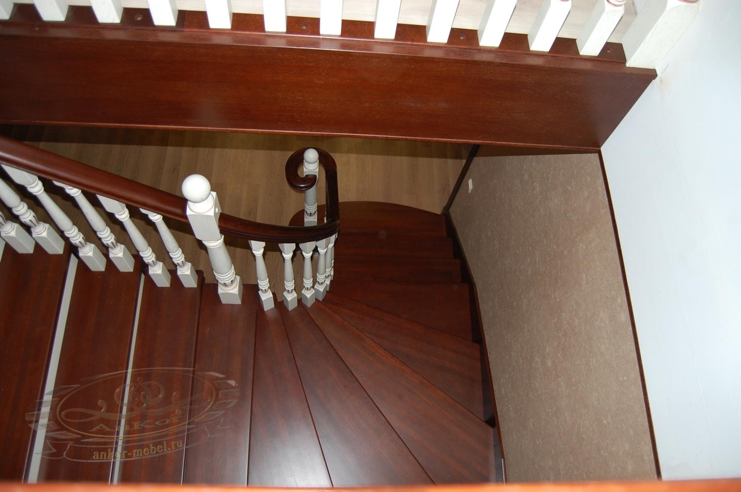 Лестницы0,12