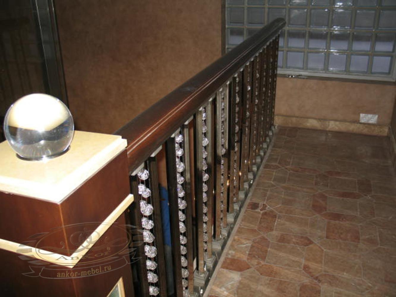 Лестницы0,34
