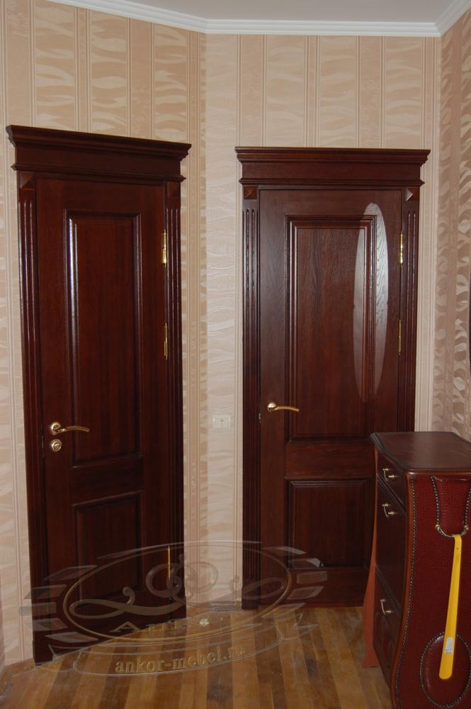 Двери0,76