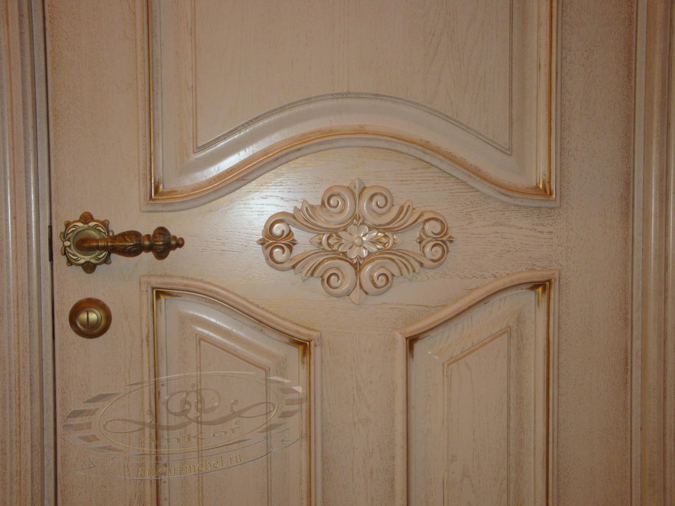 Двери0,84