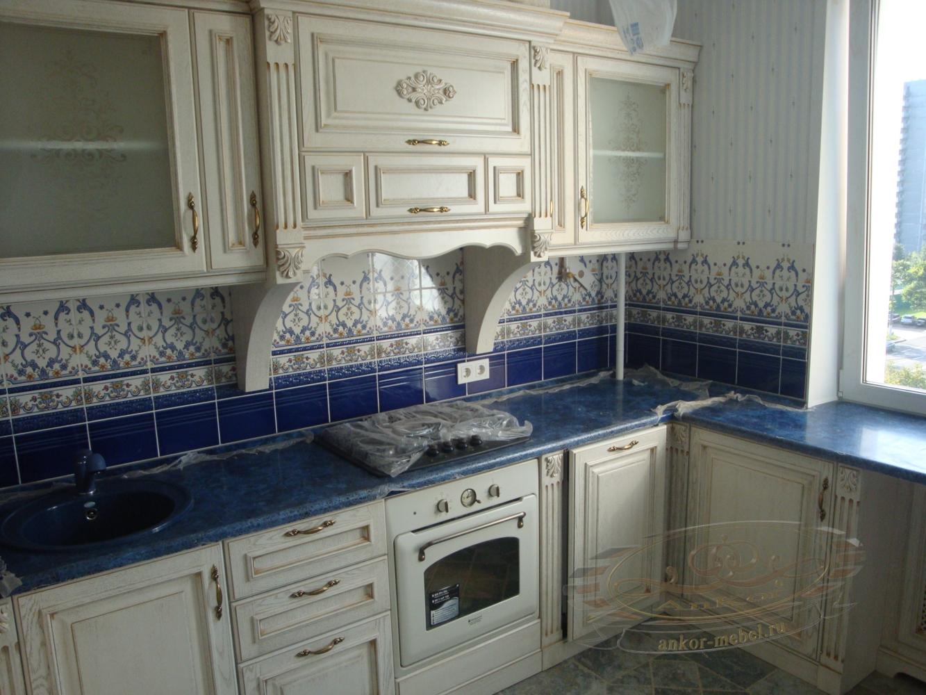 Кухни029