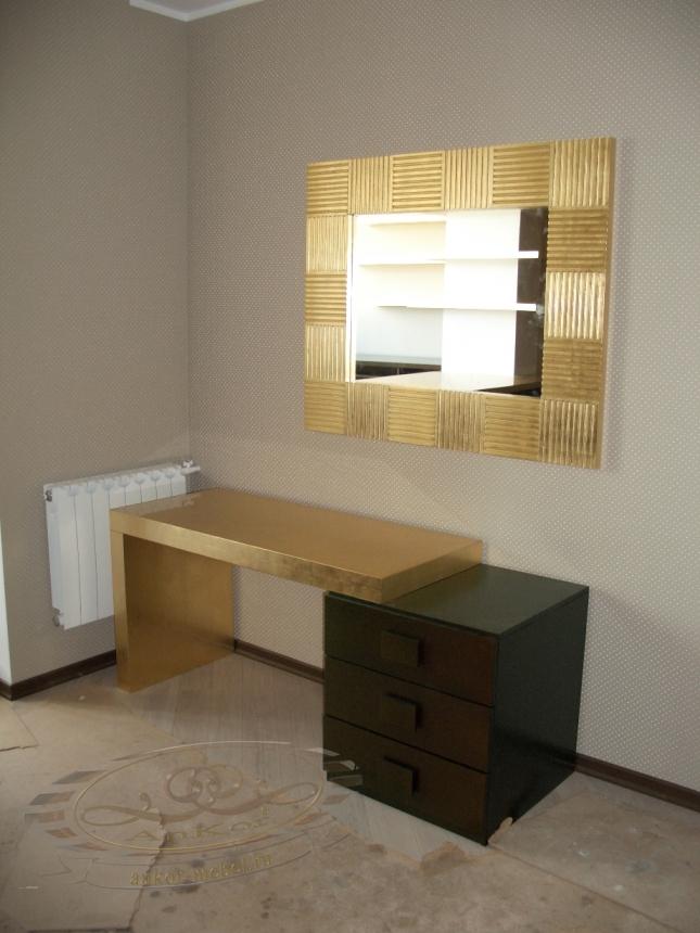 Мебель0,49