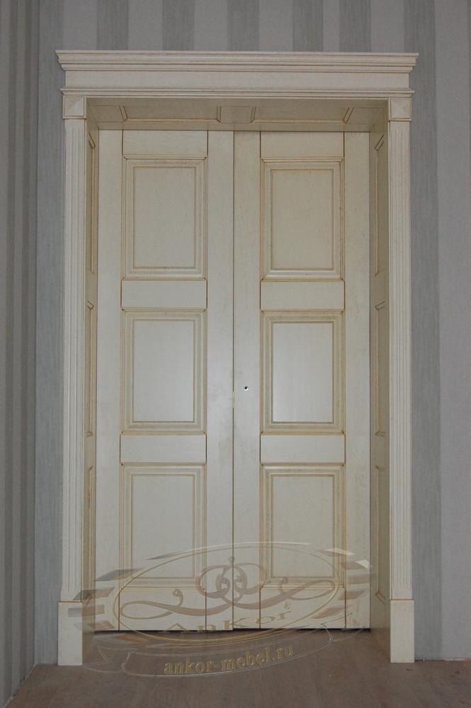 Двери0,60