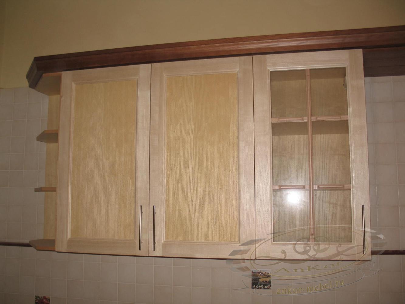 Кухни060