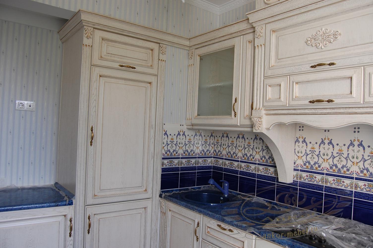 Кухни030