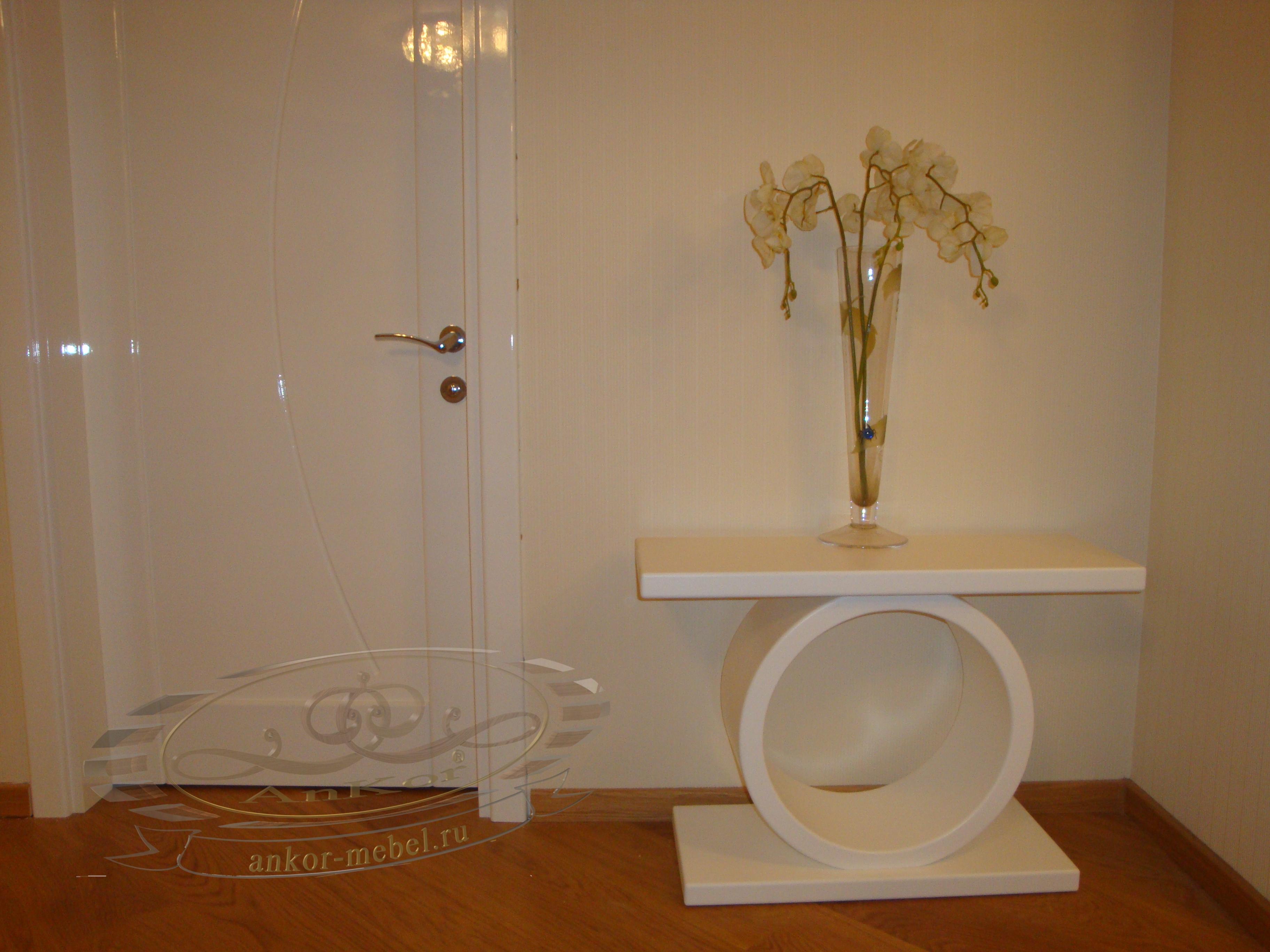 Мебель0,2