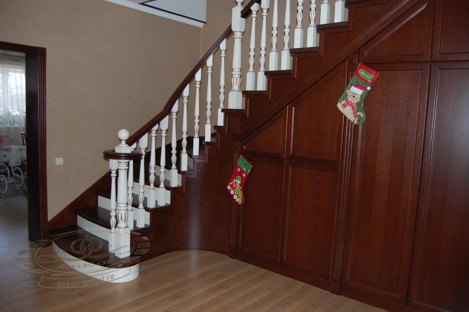 Лестницы0,9