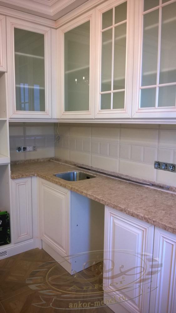 Кухни022