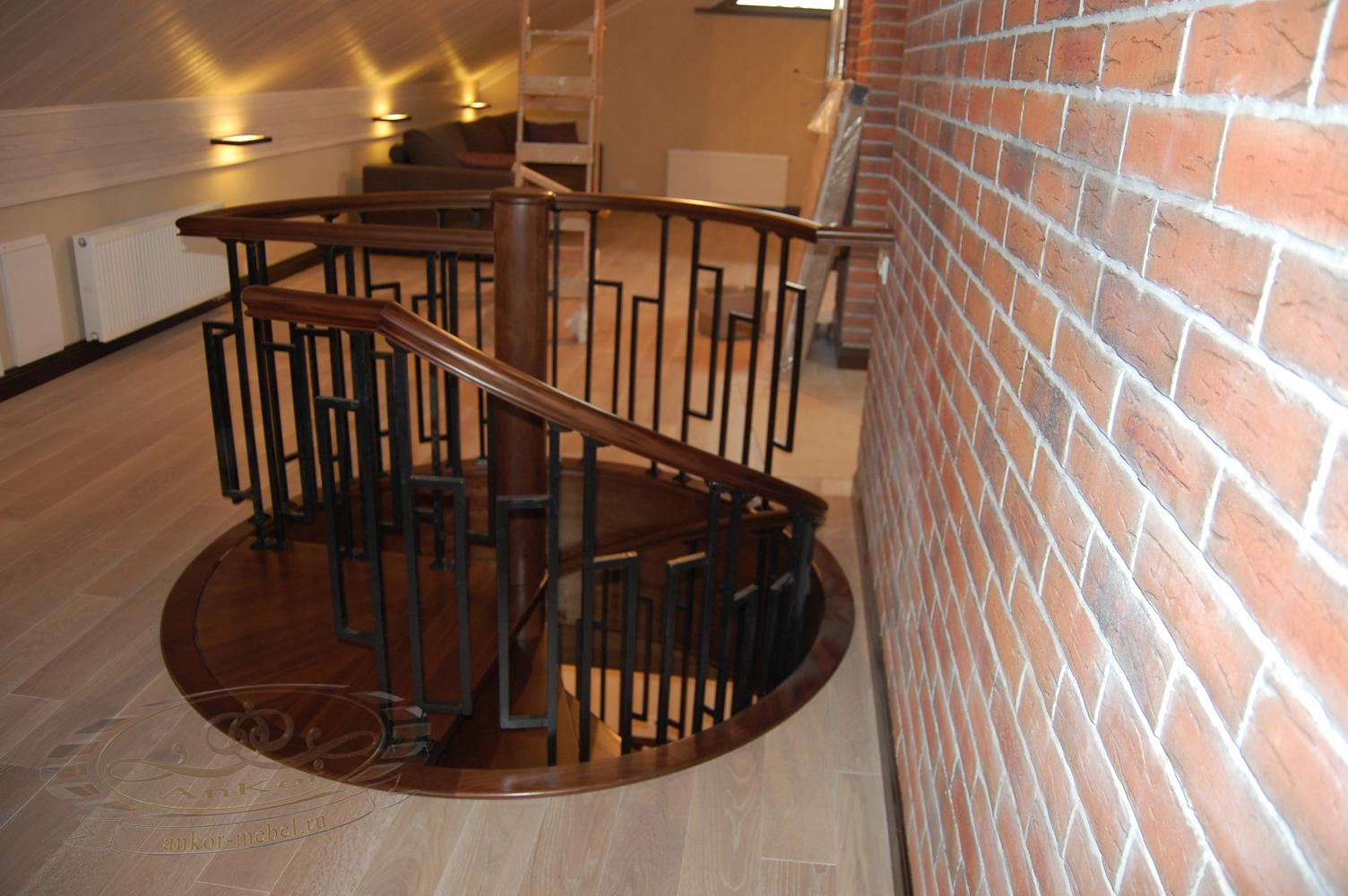 Лестницы0,8