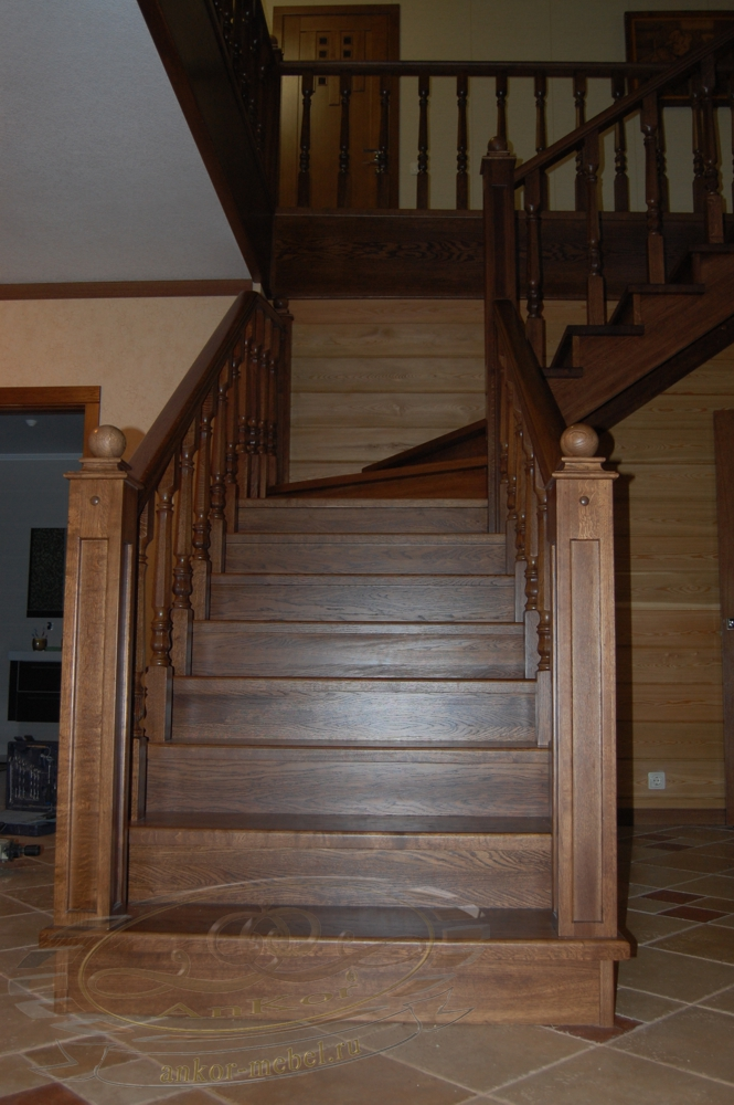 Лестницы0,24