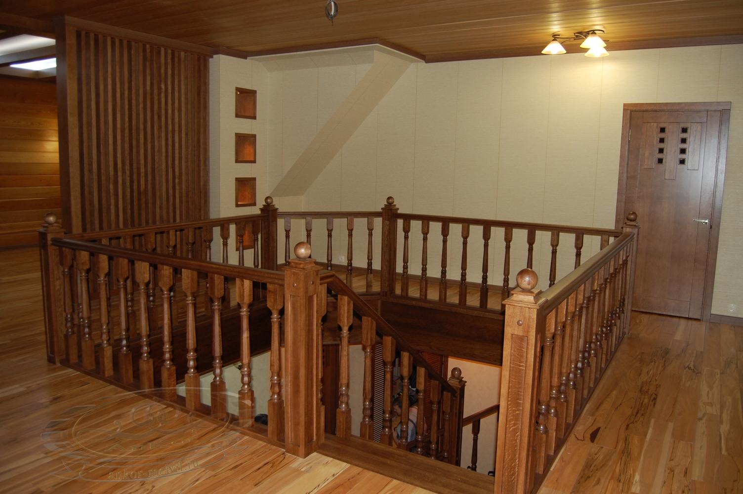 Лестницы0,28