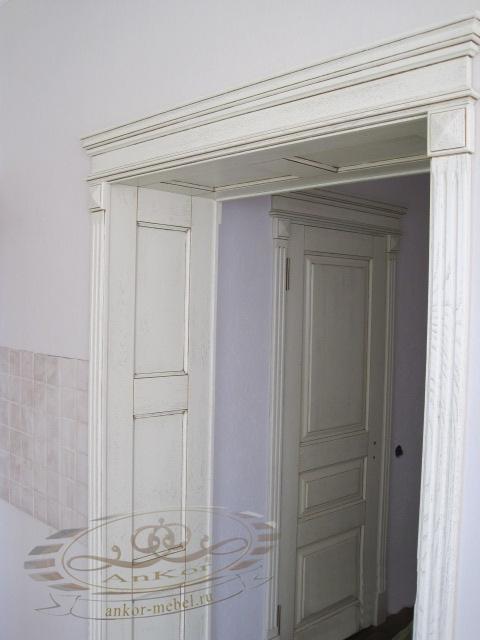 Двери0,68