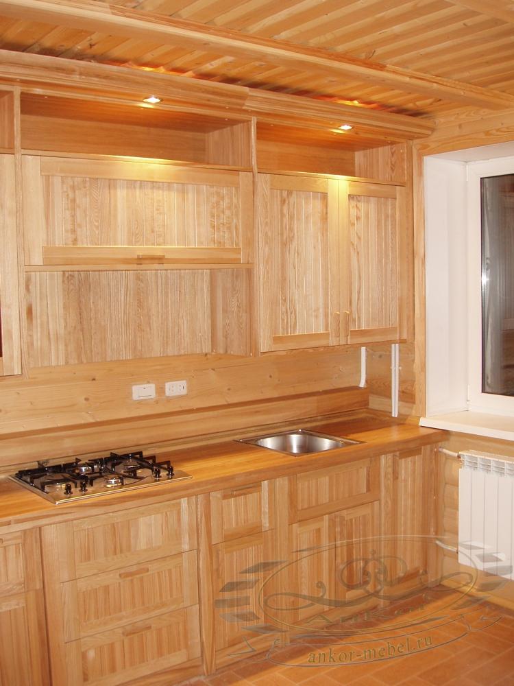 Кухни020