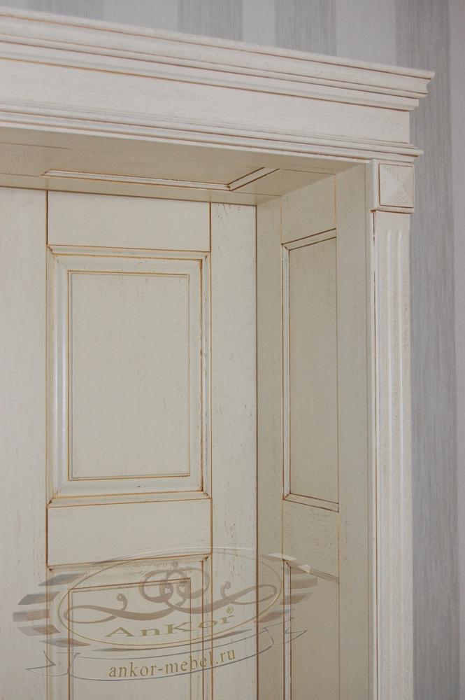 Двери0,63