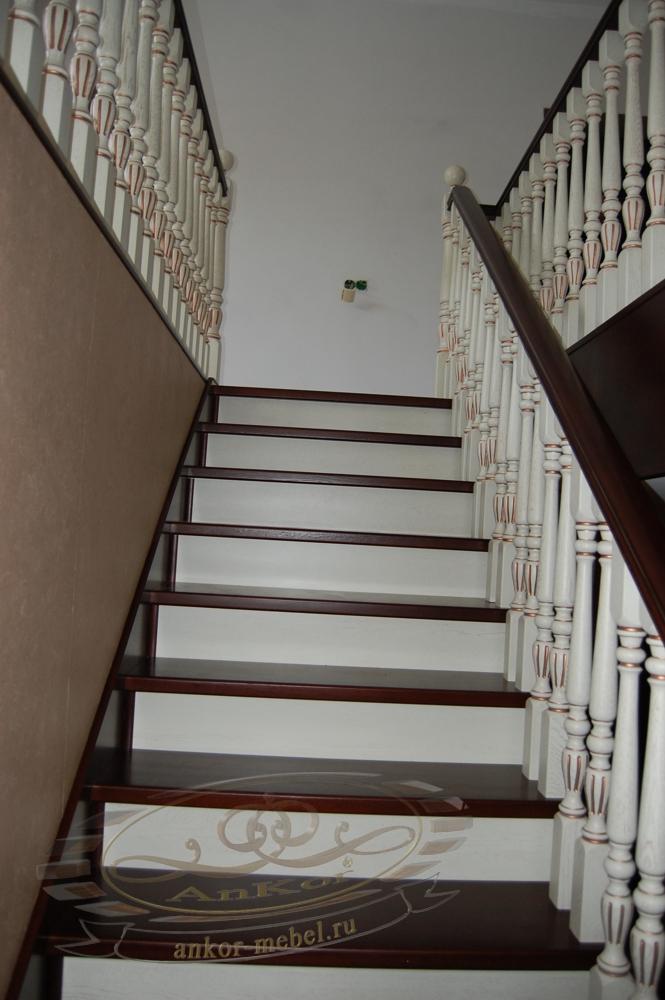 Лестницы0,11