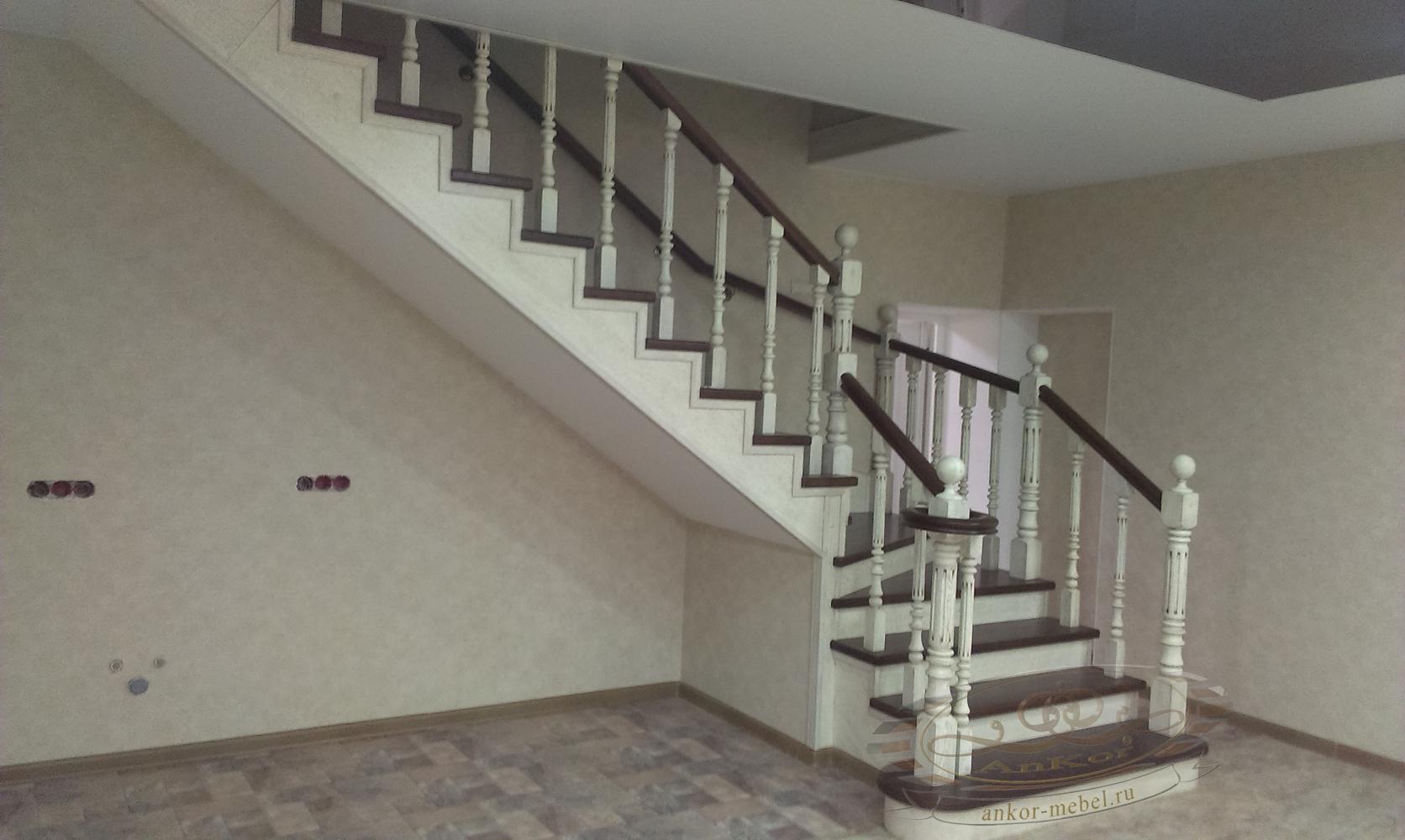 Лестницы0,35