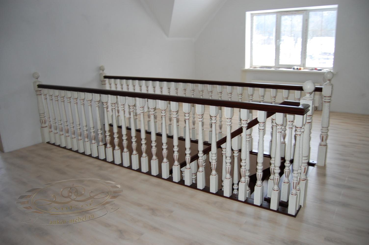 Лестницы0,13