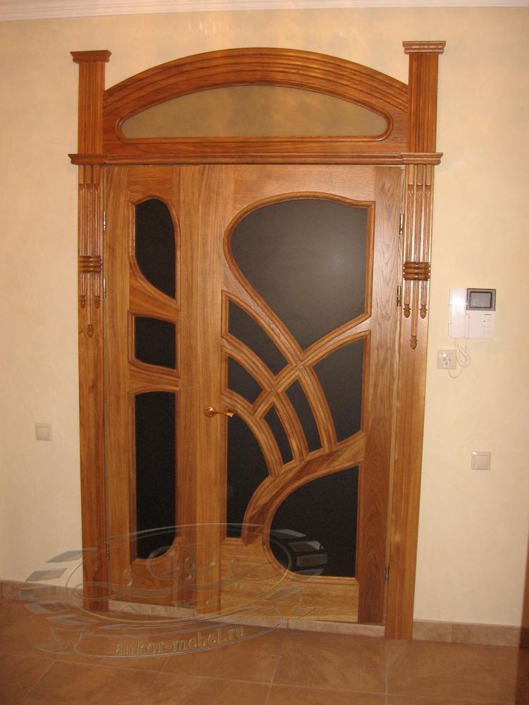 Двери0,27