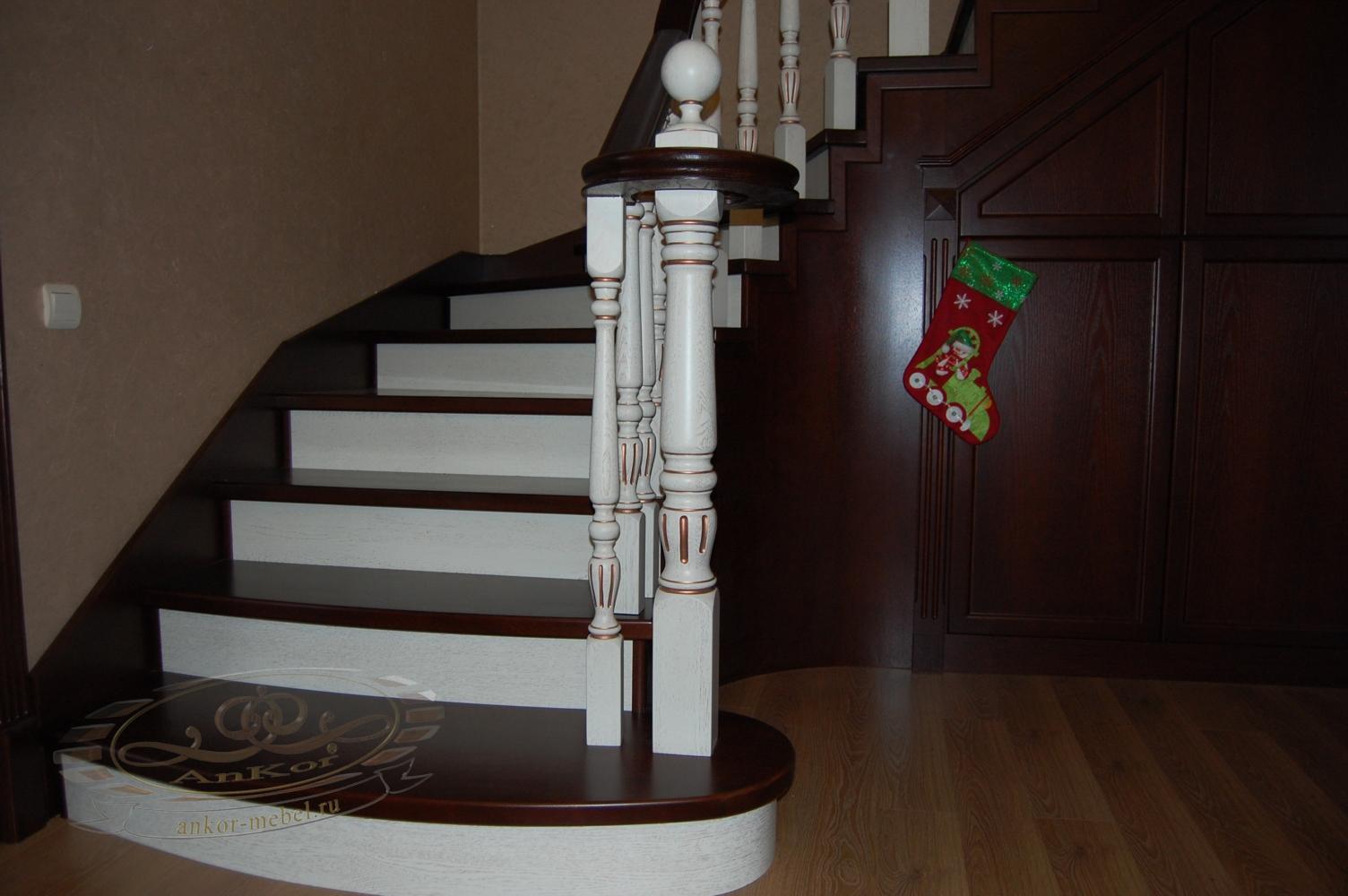 Лестницы0,10