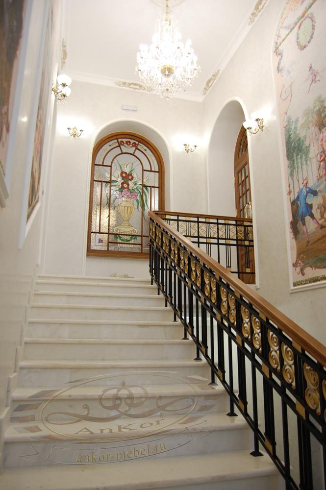 Лестницы0,47