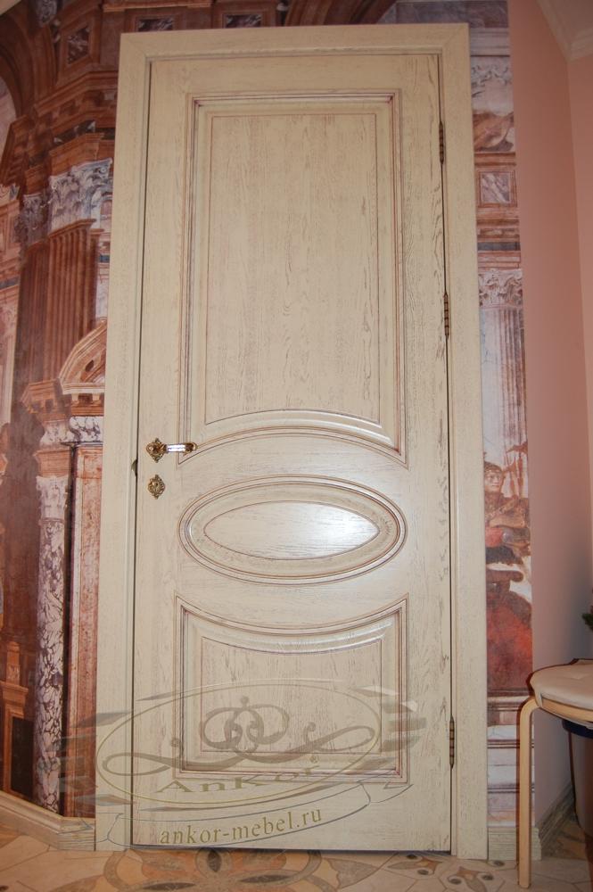 Двери0,44