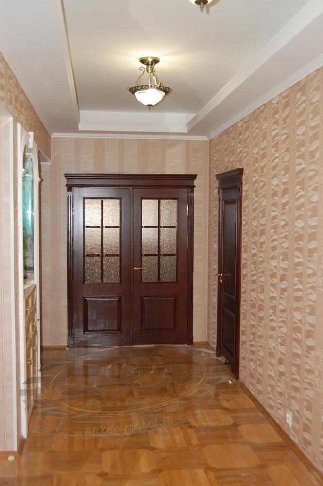 Двери0,74