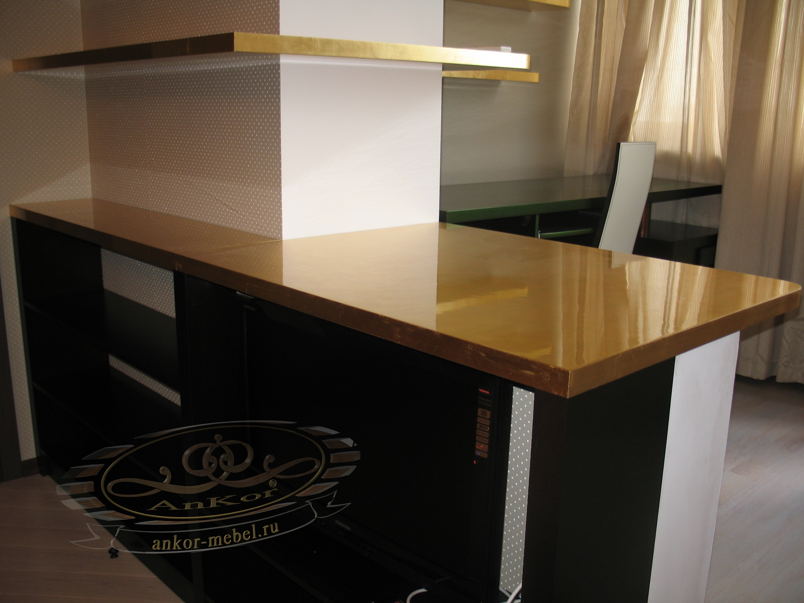 Мебель0,53