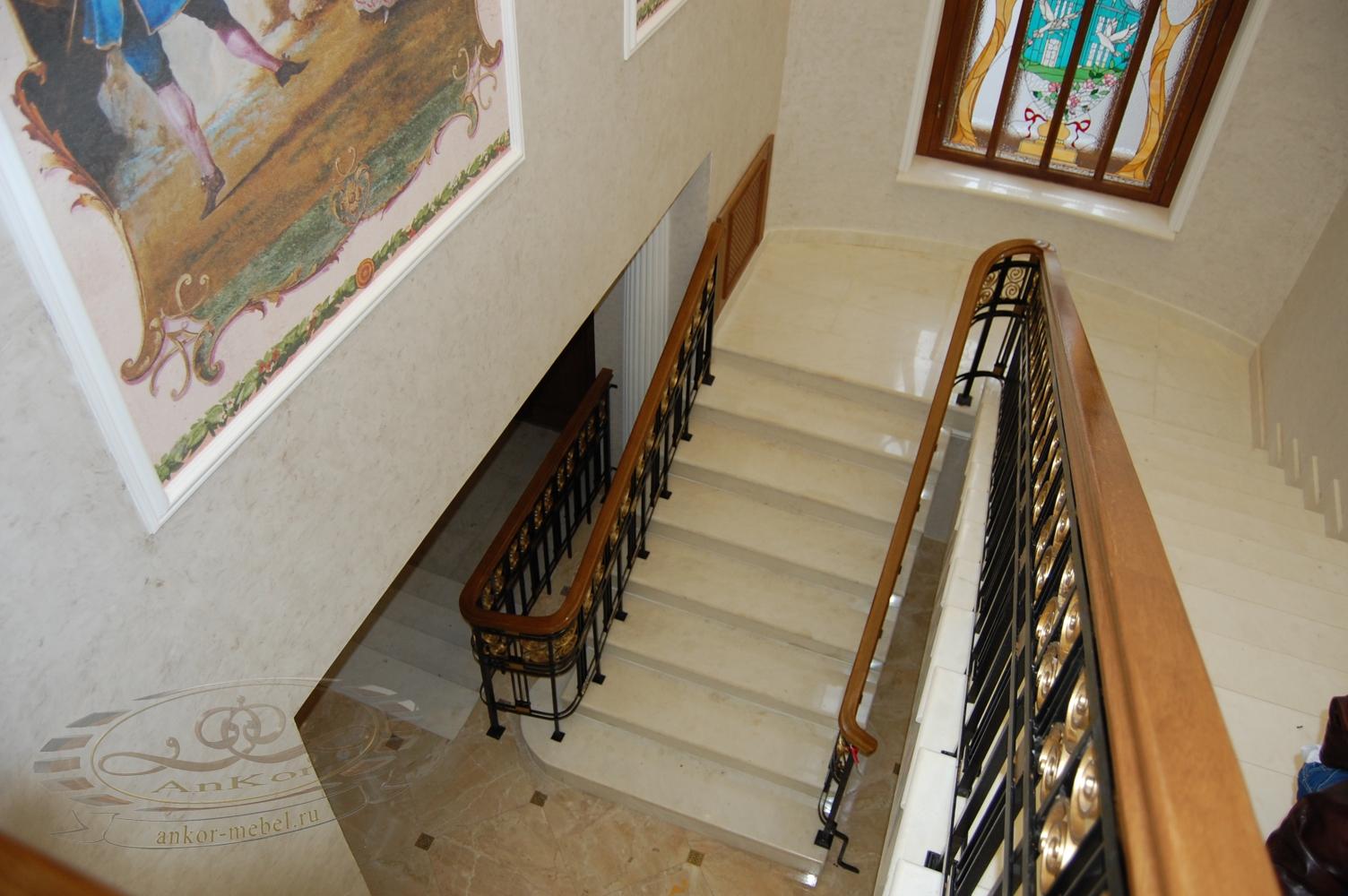 Лестницы0,49