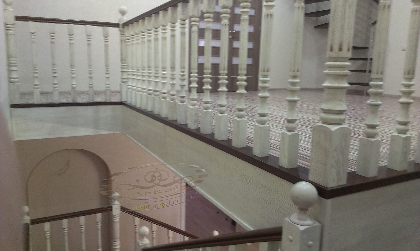 Лестницы0,38