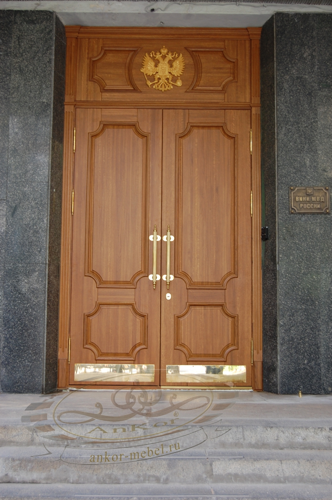 Двери0,19
