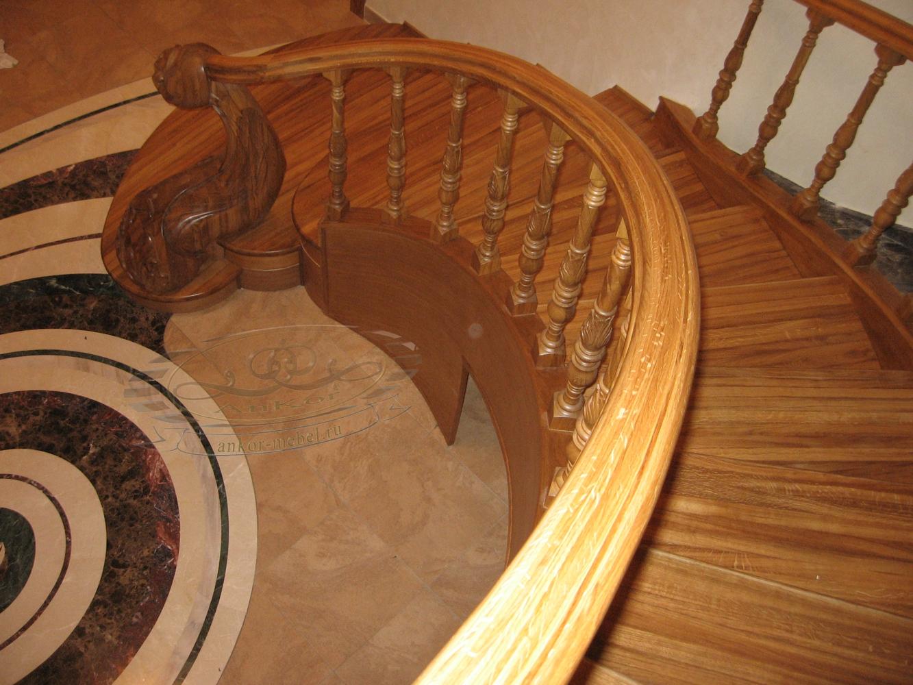 Лестницы0,43