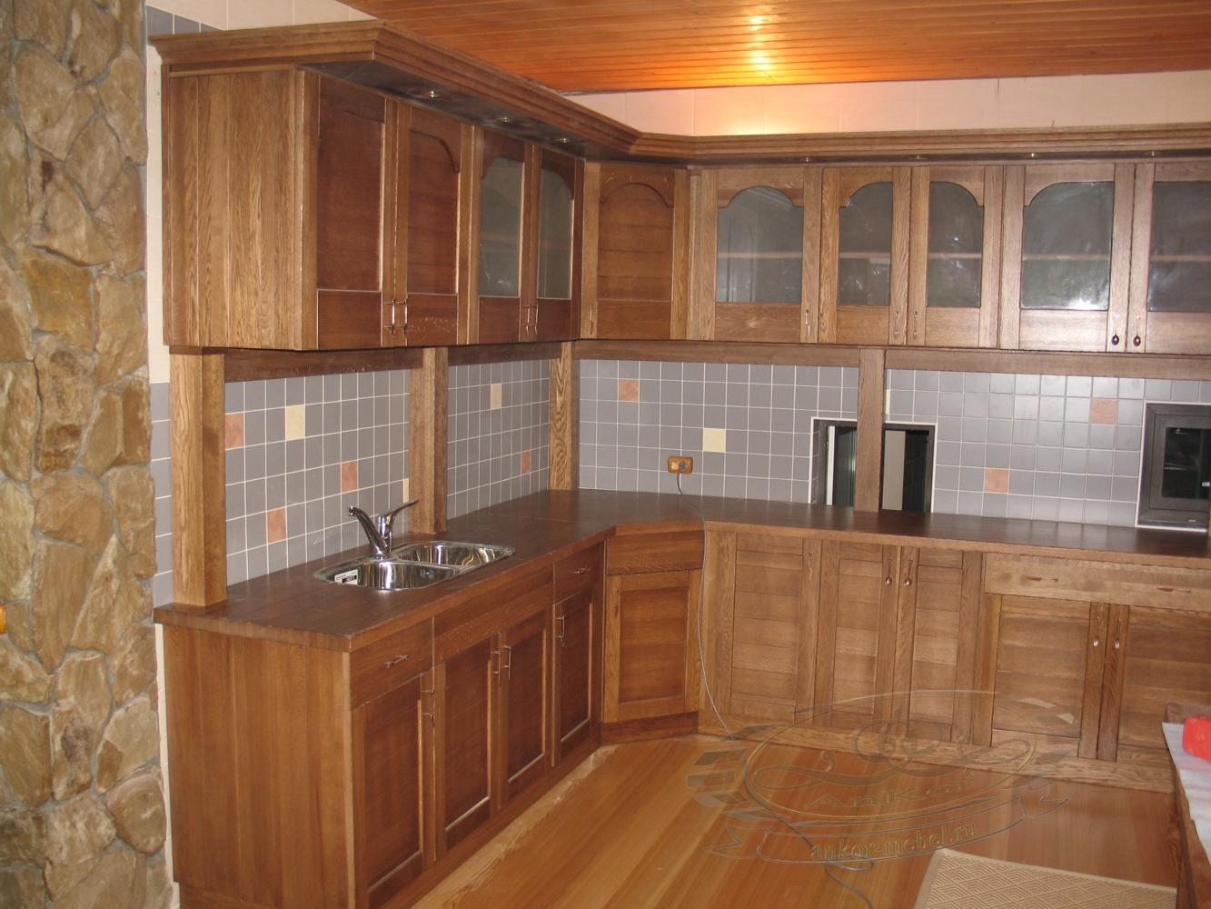 Кухни08