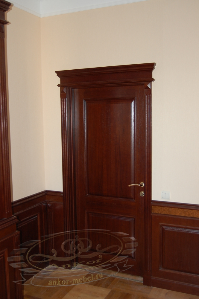 Двери0,77