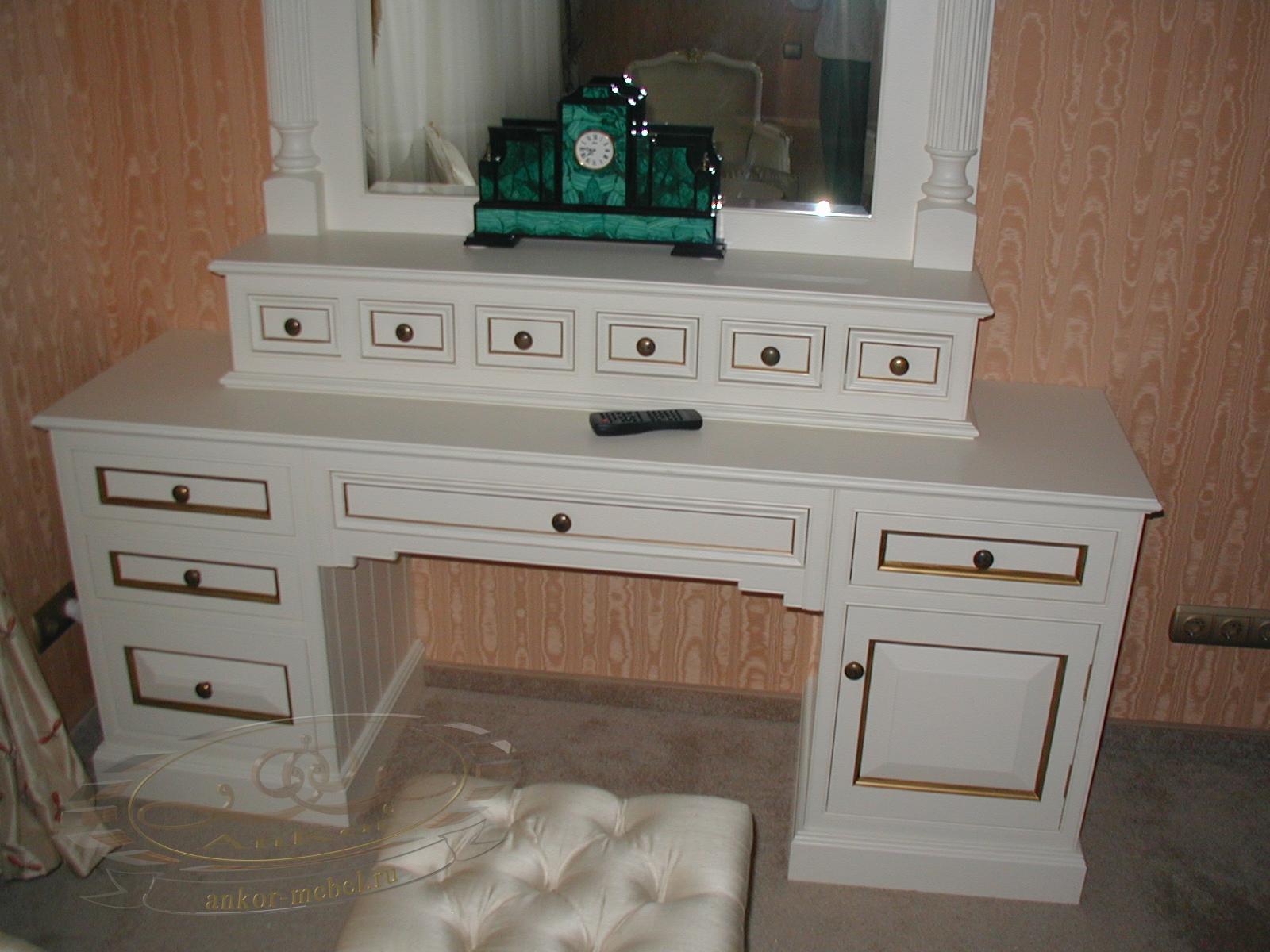 Мебель0,61