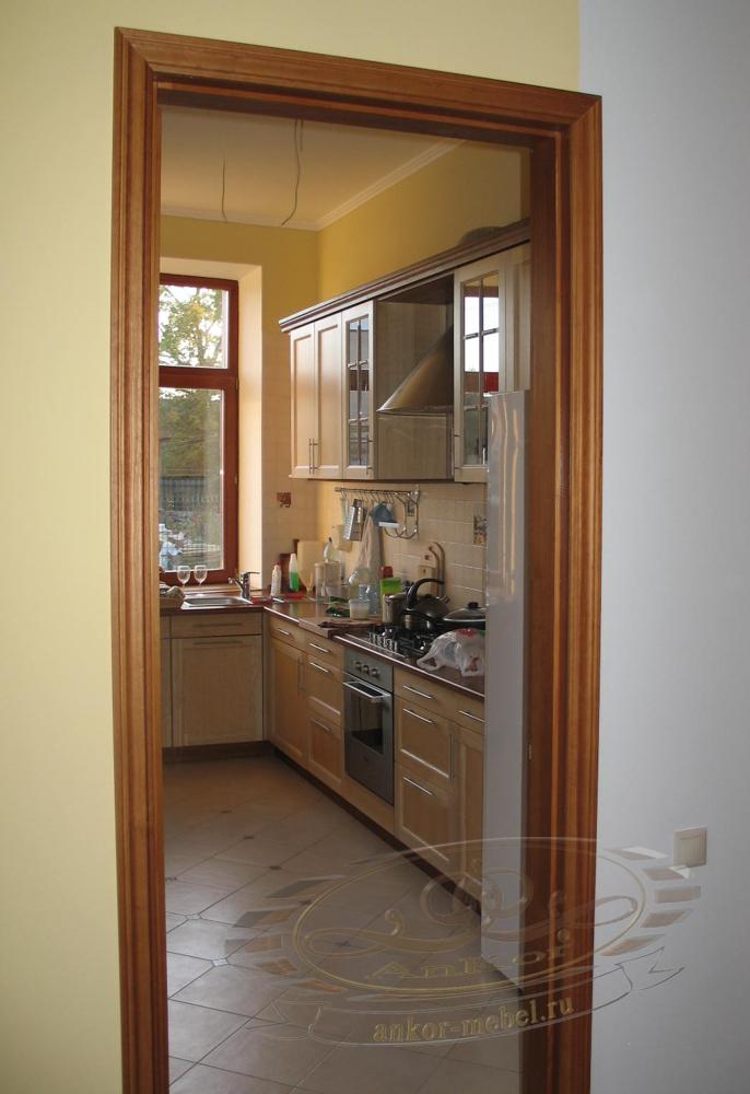 Кухни058