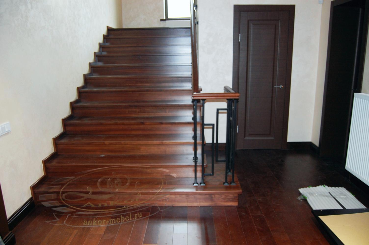 Лестницы0,2