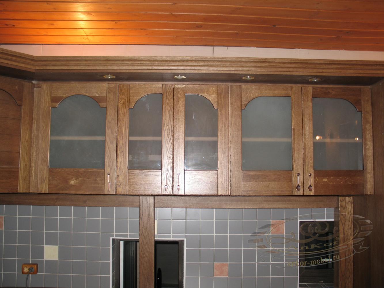 Кухни011