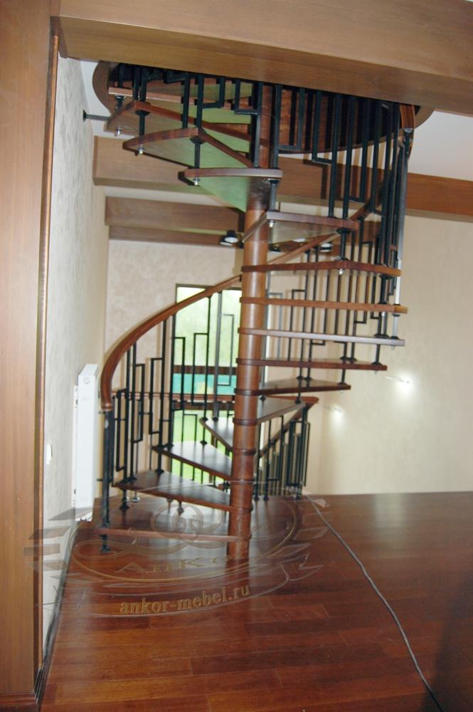 Лестницы0,5