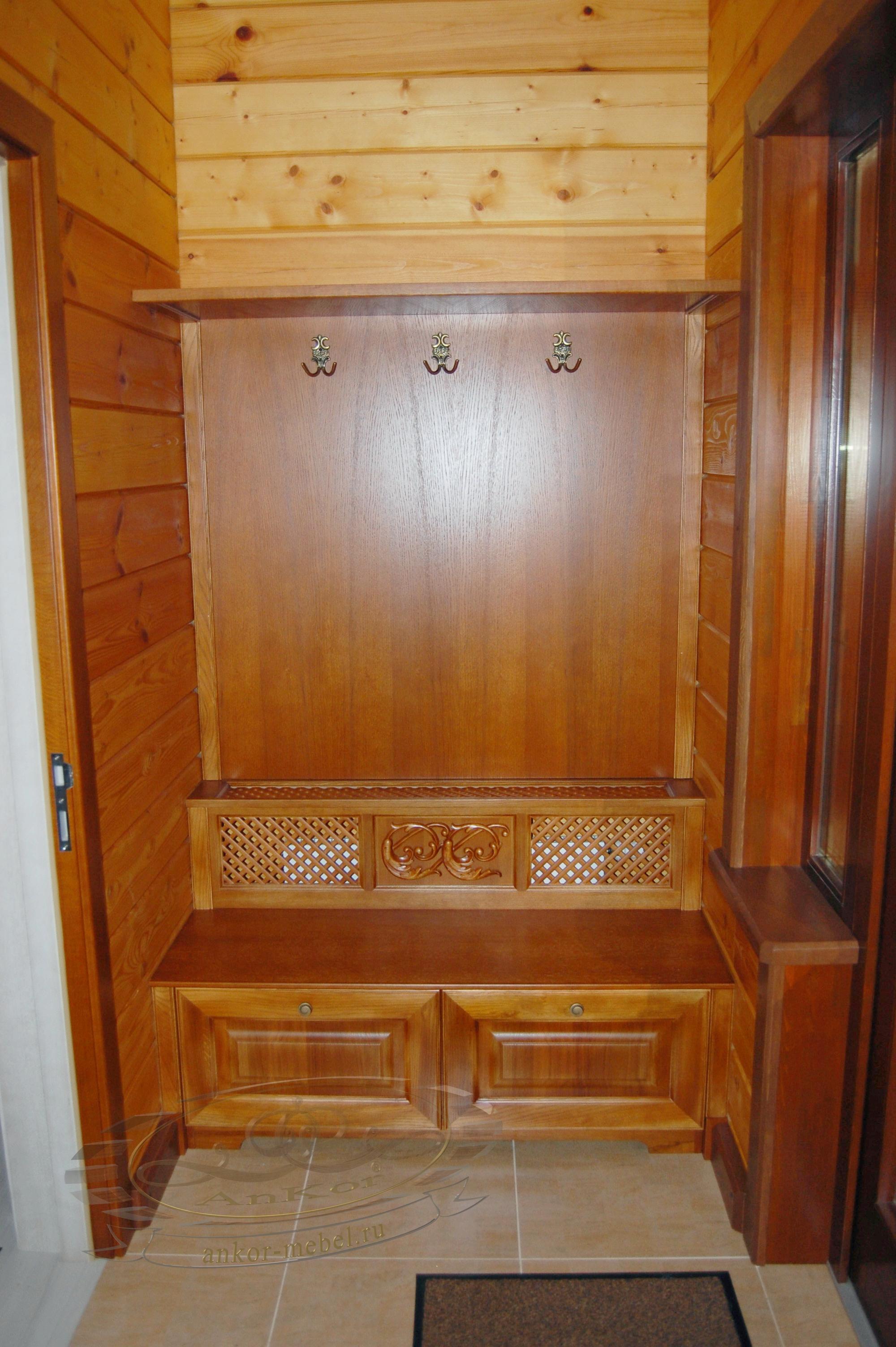 Мебель0,65