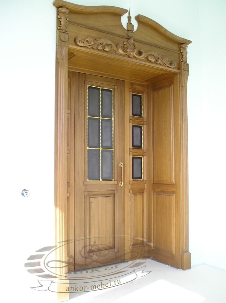 Двери0,56