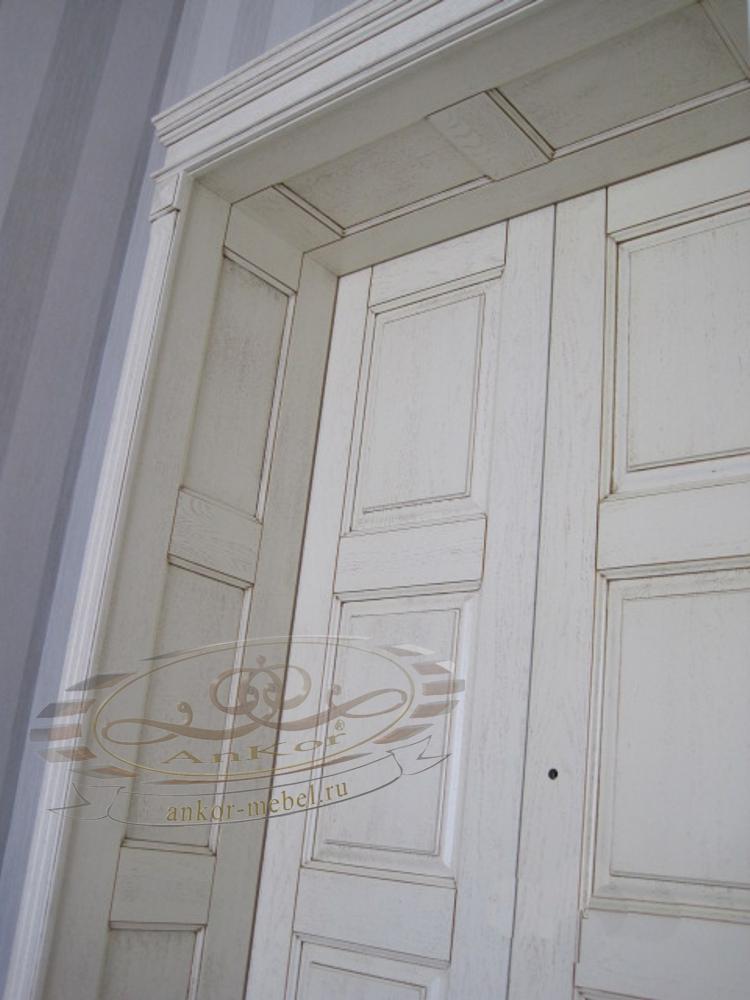 Двери0,62