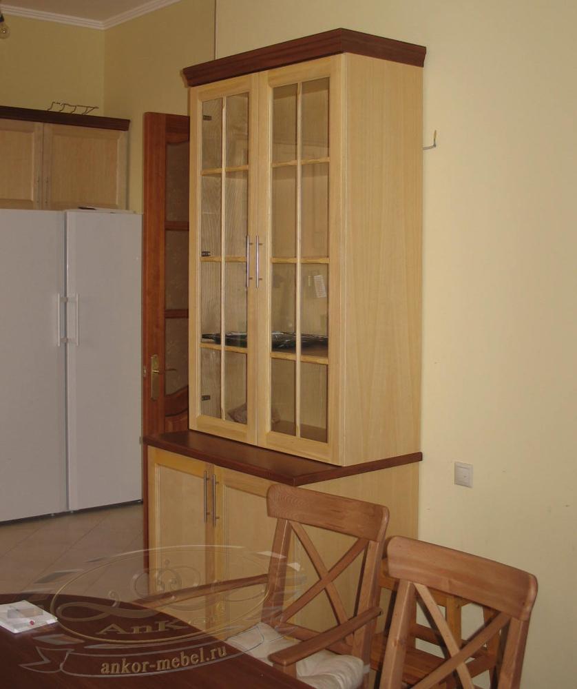 Кухни062