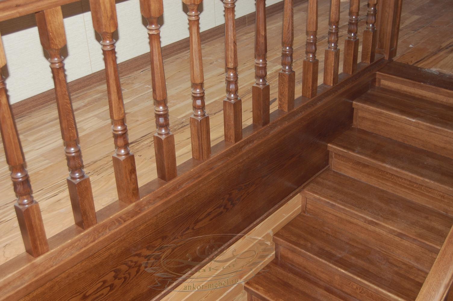 Лестницы0,25