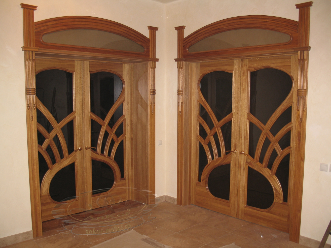 Двери0,26