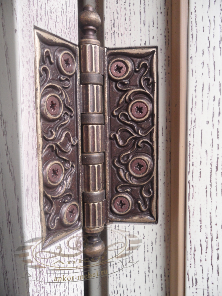 Двери0,47