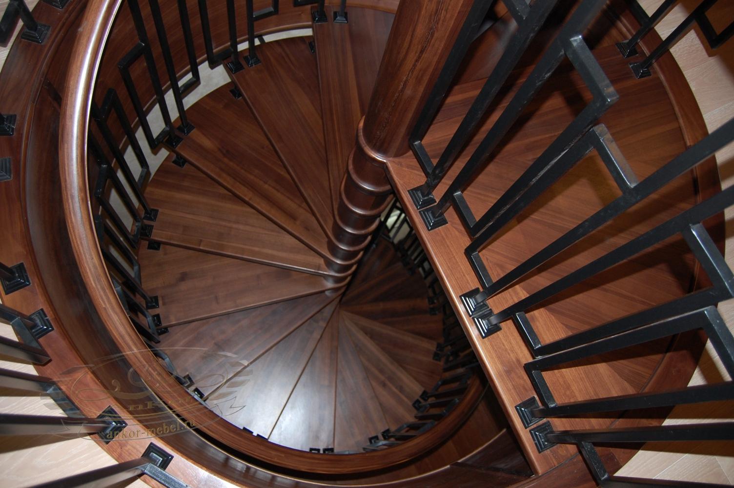 Лестницы0,7