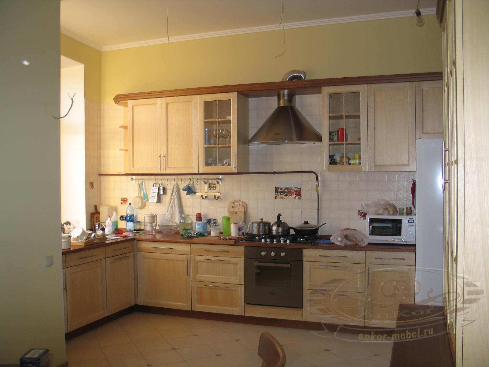 Кухни059