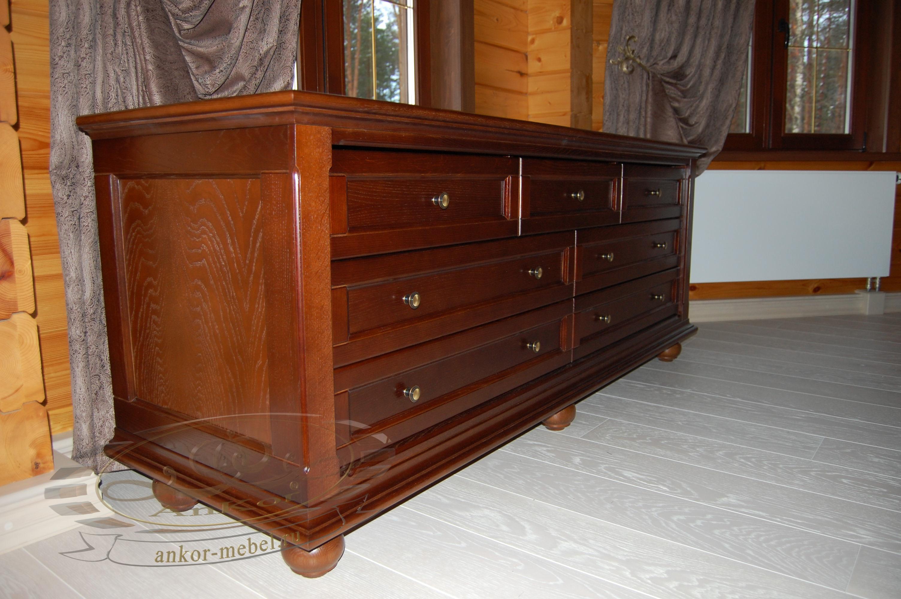 Мебель0,80